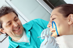 Dentist Finance and Funding for Dentists and Dental Practices